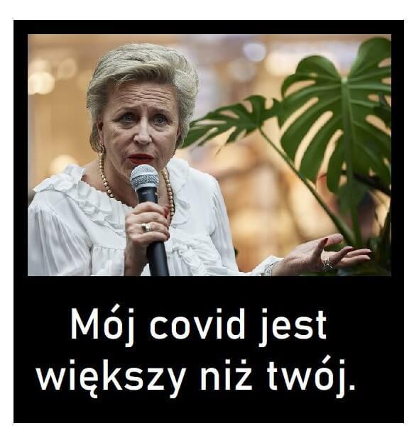 Janda - Opinie Olsztyn (debata Olsztyn)