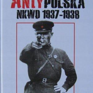 """Zapomniane ludobójstwo–""""ByciePolakiem wRosji sowieckiejw latach1937-38– tomniej więcej tosamo, co bycieŻydem wIII Rzeszy"""""""