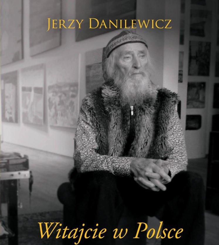 witajcie w Polsce... Ludowej
