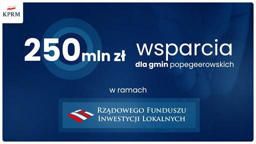 gminy-PGR