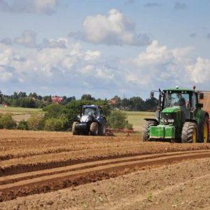 leasing rolniczy - Opinie Olsztyn (debata Olsztyn)