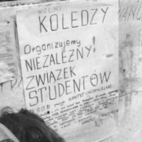 Niezależny Związek Studentów