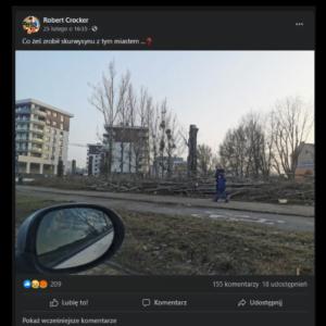 Olsztyńska masakra