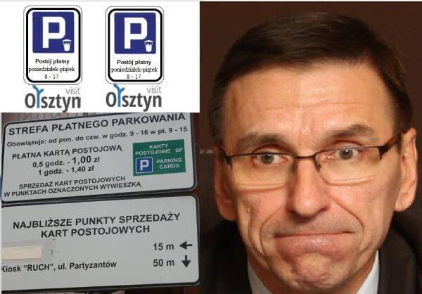 foto na wejście Górski - Opinie Olsztyn (debata Olsztyn)