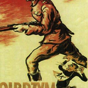 Historia zapisana wsłowach, czyli kilka myśli wrocznicę rozwiązania Armii Krajowej (część 3)