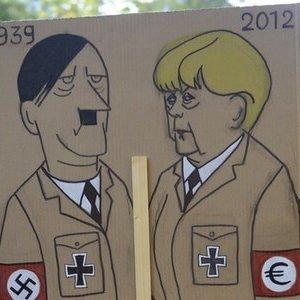 Merkel-AH