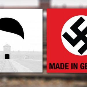 germandeathcamps-obozy-śmierci